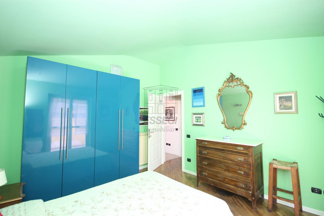 Appartamento Lucca S. Concordio IA03342 img 5