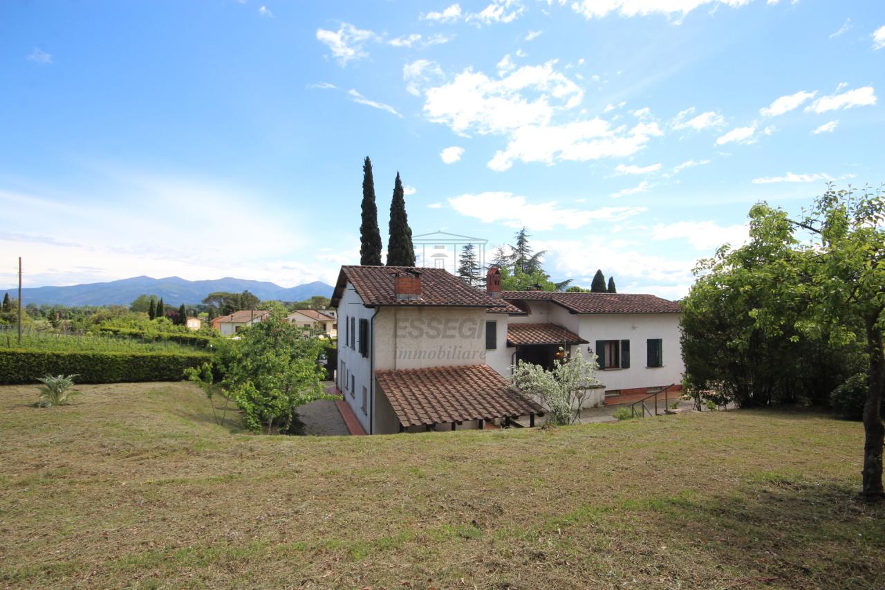 Villa singola Lucca Trecancelli IA03337 img 3