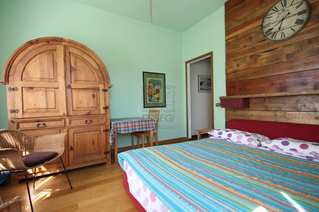 Bed & Breakfast Lucca S. Macario AC02528 img 36