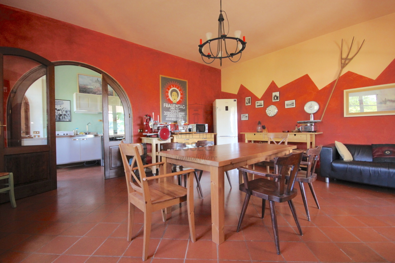 Bed & Breakfast Lucca S. Macario AC02528 img 41