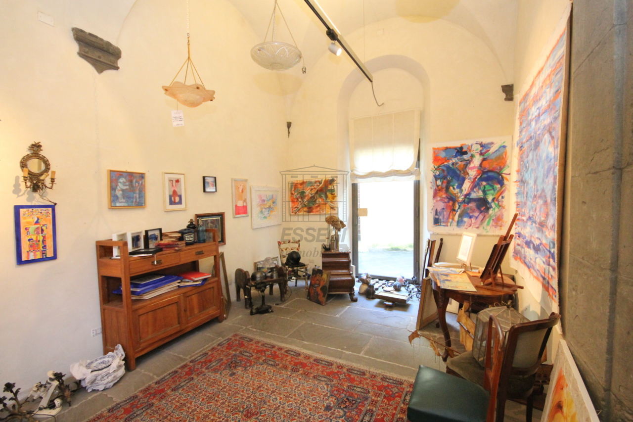 fondo commerciale Lucca Centro storico UF00472 img 5