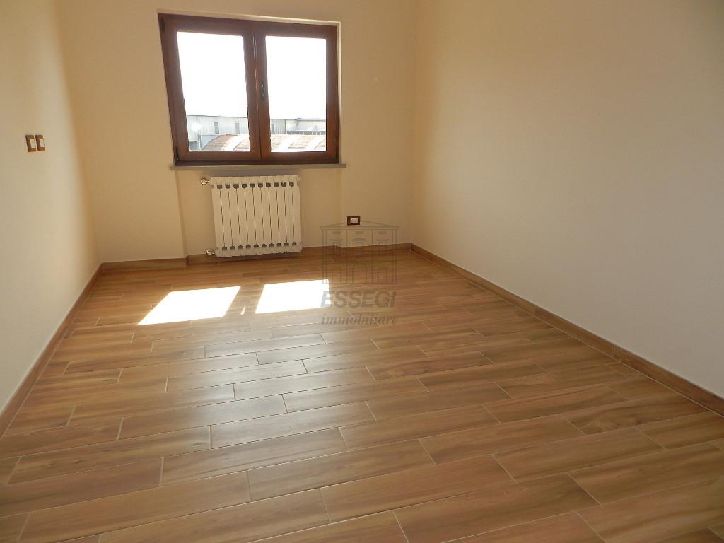 Appartamento Capannori Marlia IA02865 img 12