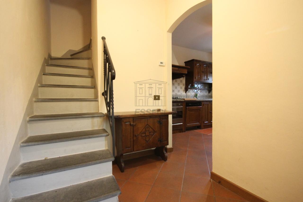 Casa di corte Lucca Nave IA03034-1 img 2