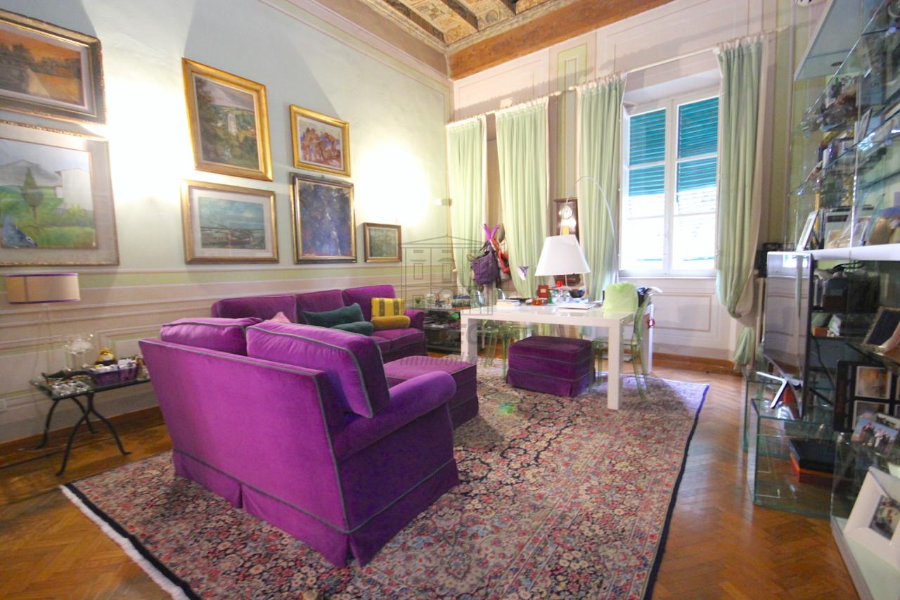 Appartamento Lucca Centro storico IA03053 img 9