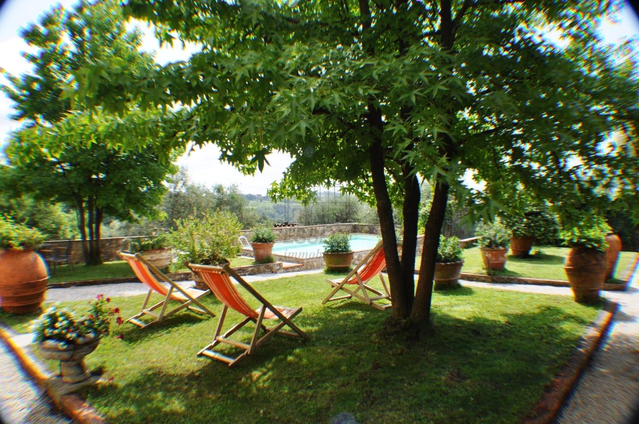 Casa colonica Lucca Arsina IA02766 img 4
