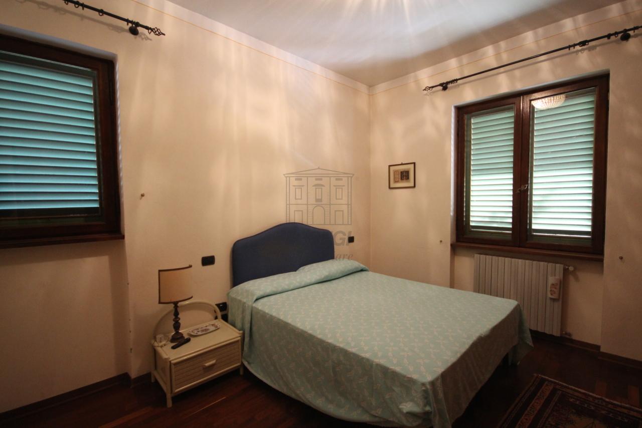 Villa singola Lucca Trecancelli IA00264 img 15