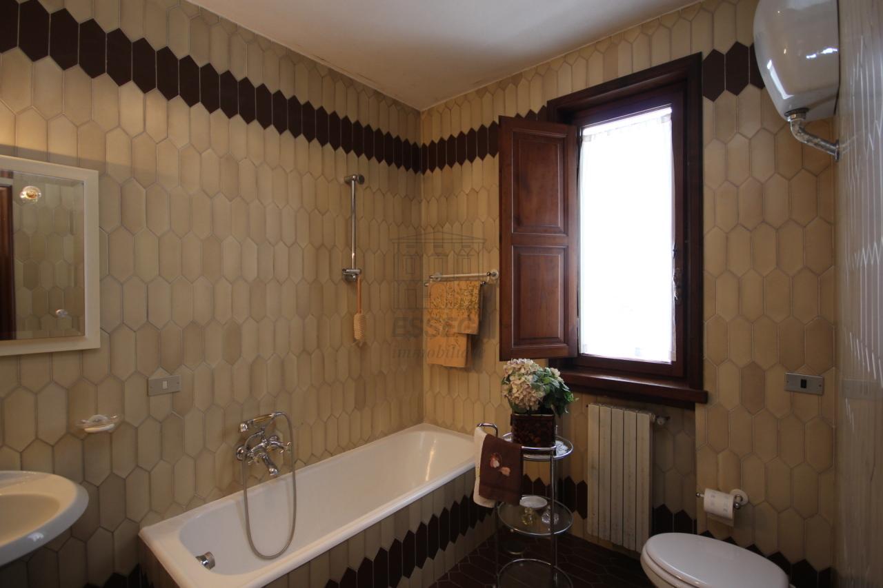 Villa singola Lucca Trecancelli IA03337 img 22