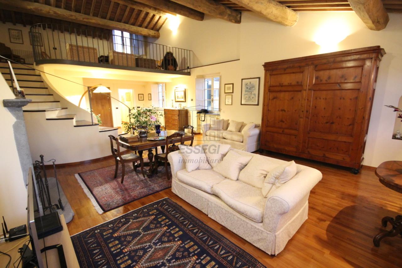 Appartamento Lucca Centro storico IA03230 img 6