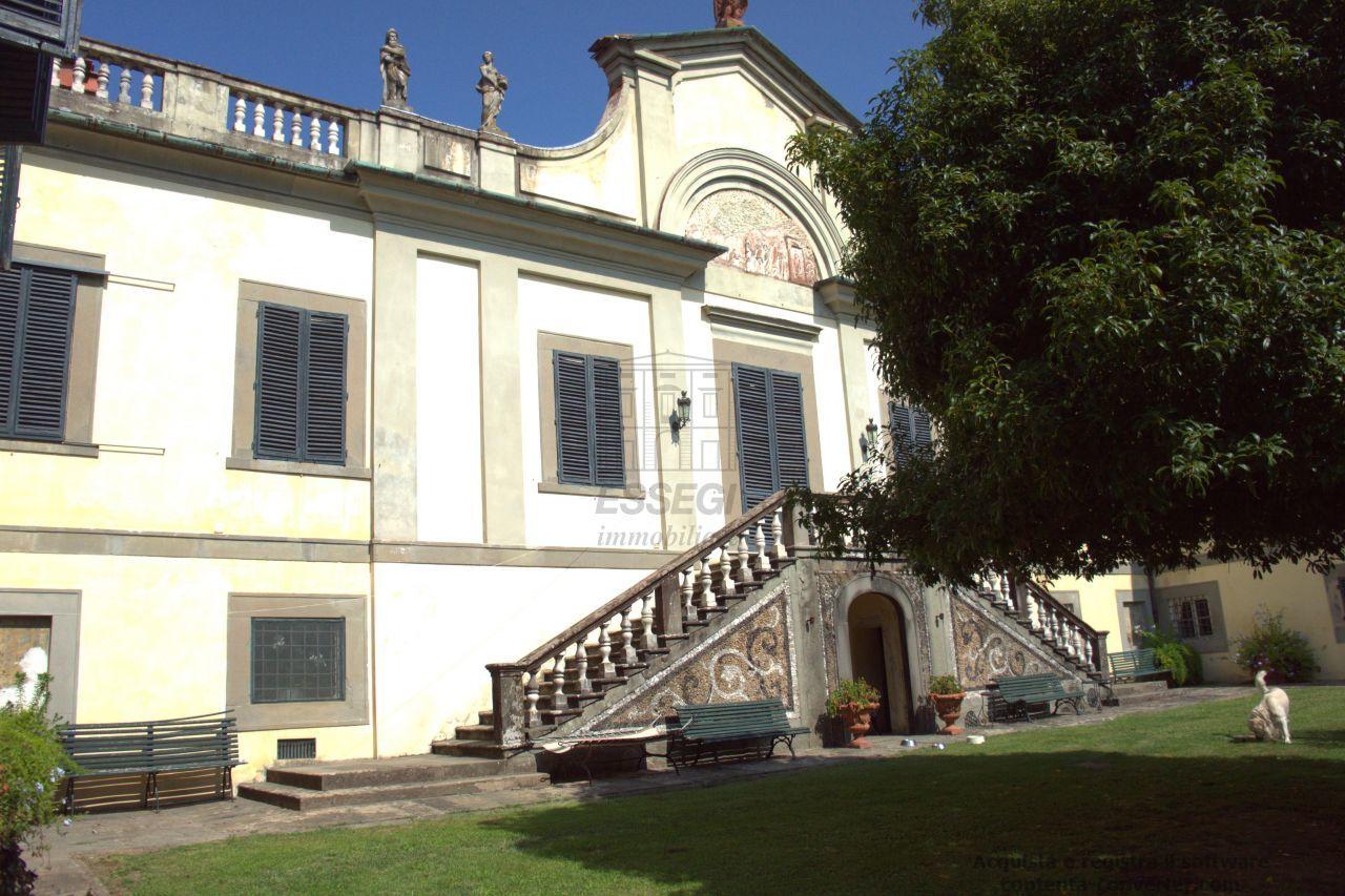 A. facciata (51).jpg