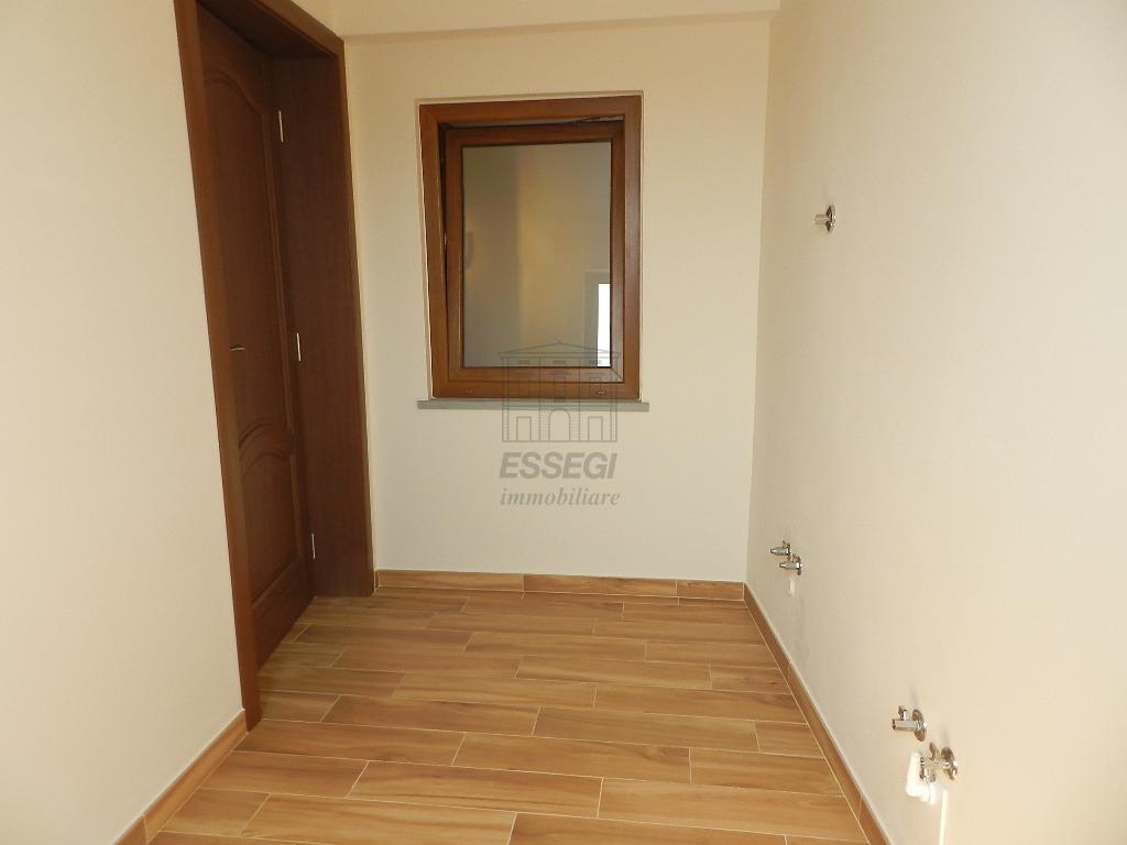 Appartamento Capannori Marlia IA02865 img 13
