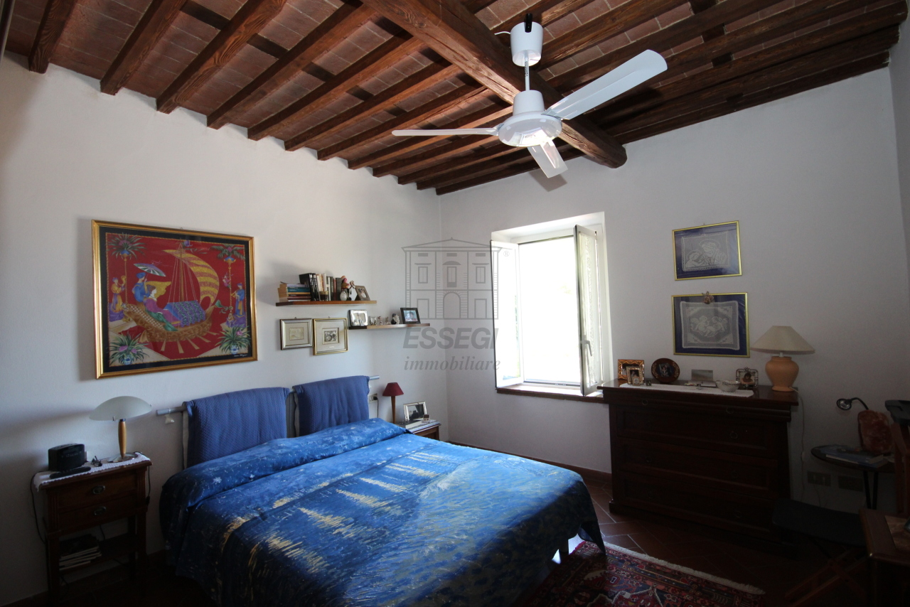 Casa colonica Capannori Ruota IA03386 img 6