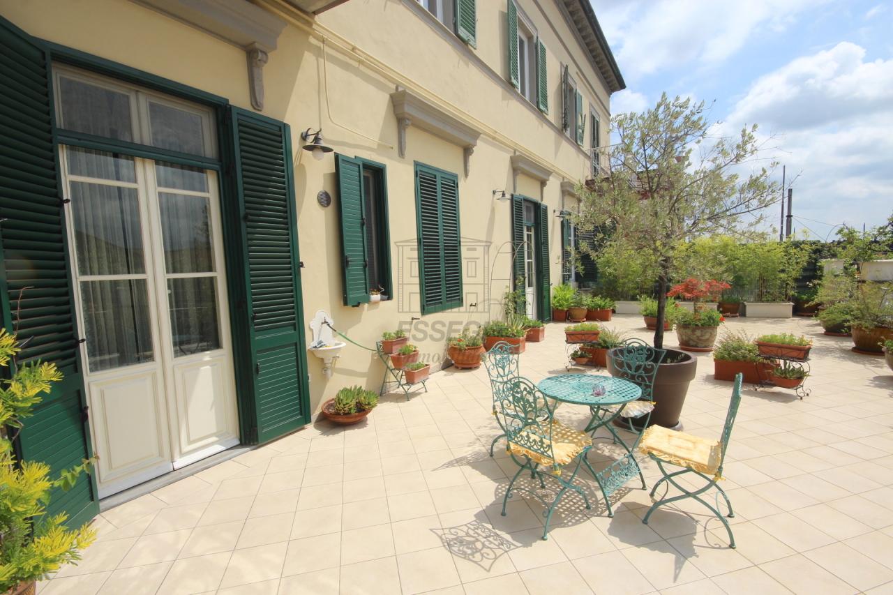 Appartamento Lucca IA03164 img 7