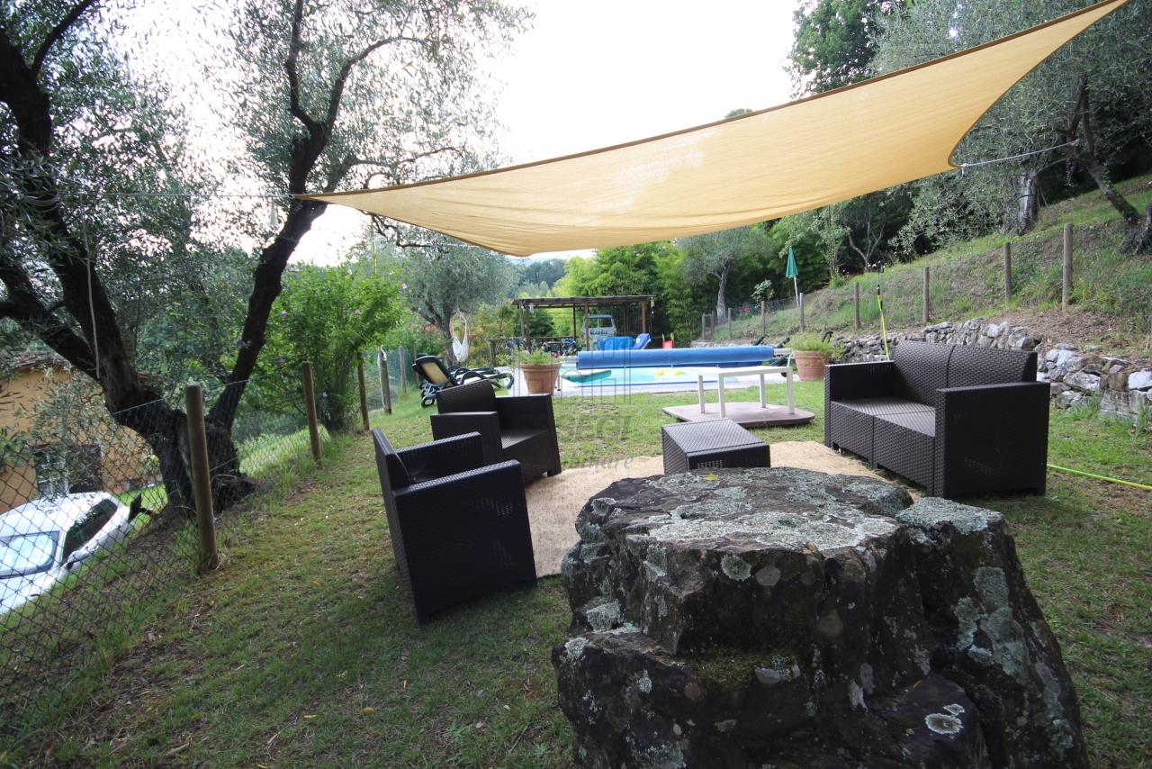 Casa colonica Lucca Mastiano IA03388 img 20