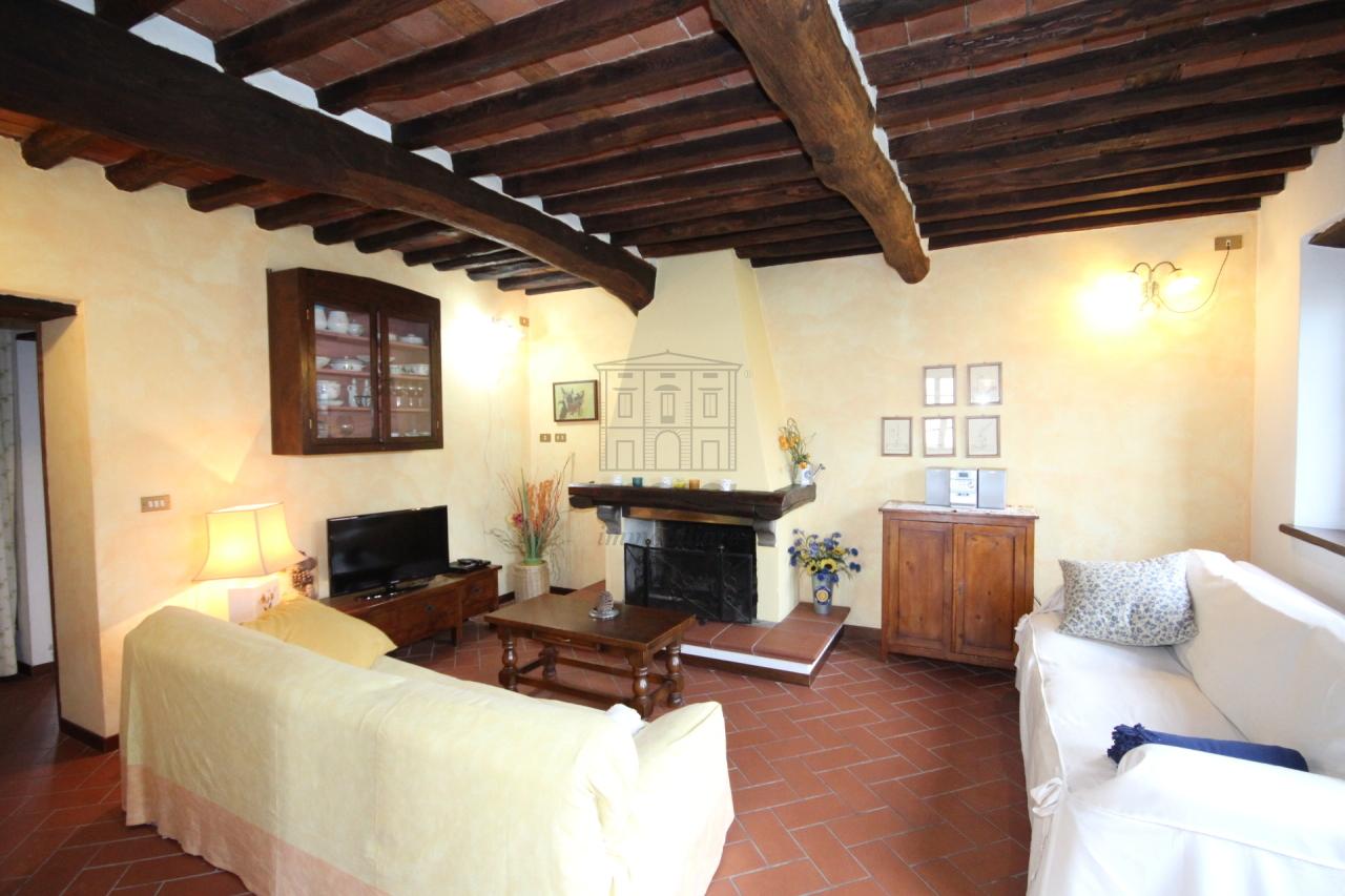 Casa colonica Lucca Cappella IA01963 img 18