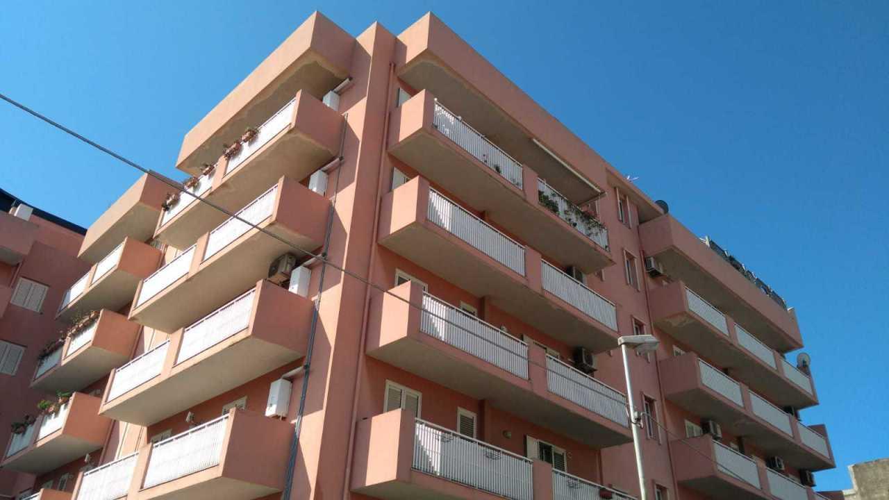 Appartamento, 130 Mq, Affitto/Cessione - Reggio Di Calabria