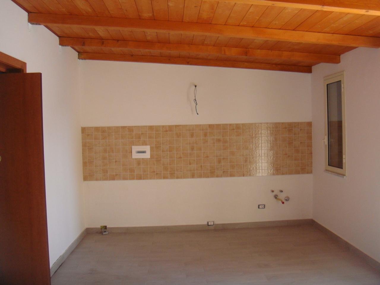 Appartamento, 84 Mq, Vendita - Reggio Di Calabria (Reggio Calabria)