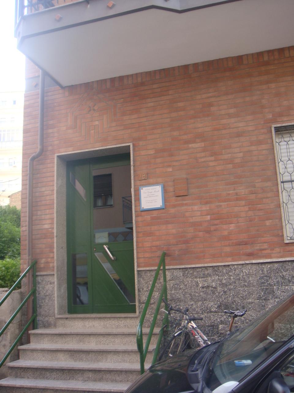 Appartamenti ville case e immobili in affitto a reggio for Case in affitto reggio calabria arredate