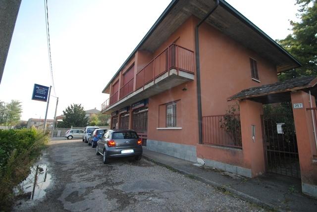 Appartamento in vendita a Magherno, 3 locali, prezzo € 65.000 | Cambio Casa.it