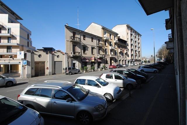 Ufficio / Studio in vendita a Pavia, 5 locali, prezzo € 334.000 | Cambio Casa.it