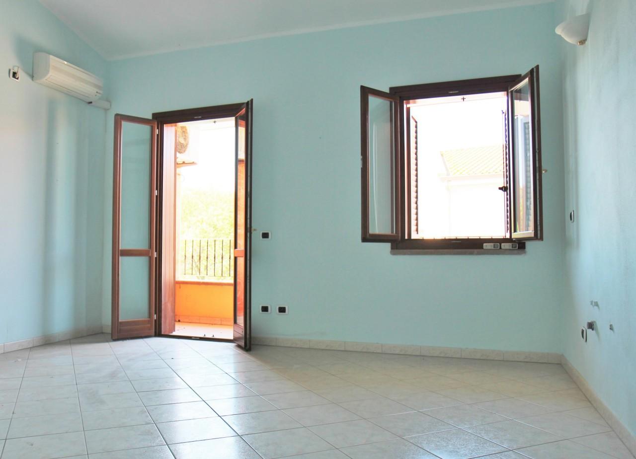 Appartamento in affitto a Decimoputzu, 3 locali, prezzo € 375 | Cambio Casa.it