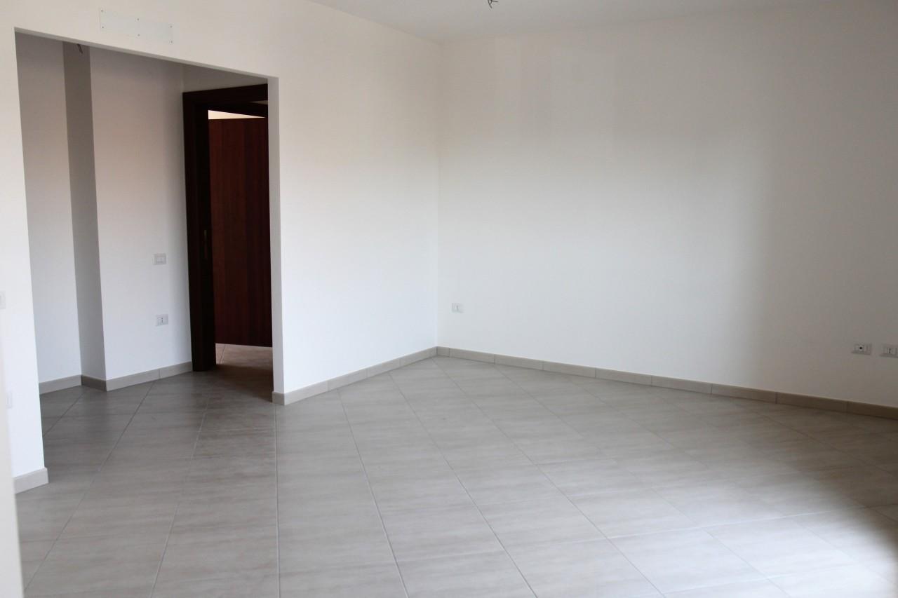 Appartamento in vendita a Uta, 3 locali, prezzo € 95.000 | CambioCasa.it