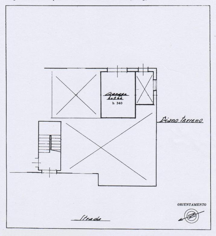 Casa indipendente in vendita a Deruta (PG)-21