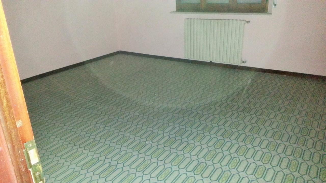 Casa indipendente in vendita a Deruta (PG)-10