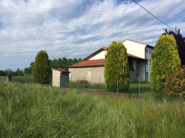 Rustico / Casale in vendita a Resana, 7 locali, prezzo € 150.000 | Cambio Casa.it