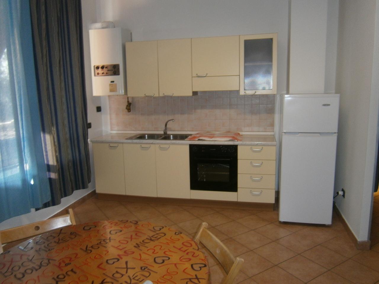 Appartamento in affitto a Montebello Vicentino, 3 locali, prezzo € 400 | Cambio Casa.it