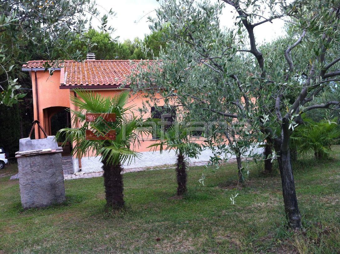 Soluzione Indipendente in vendita a Casciana Terme Lari, 3 locali, prezzo € 300.000 | Cambio Casa.it