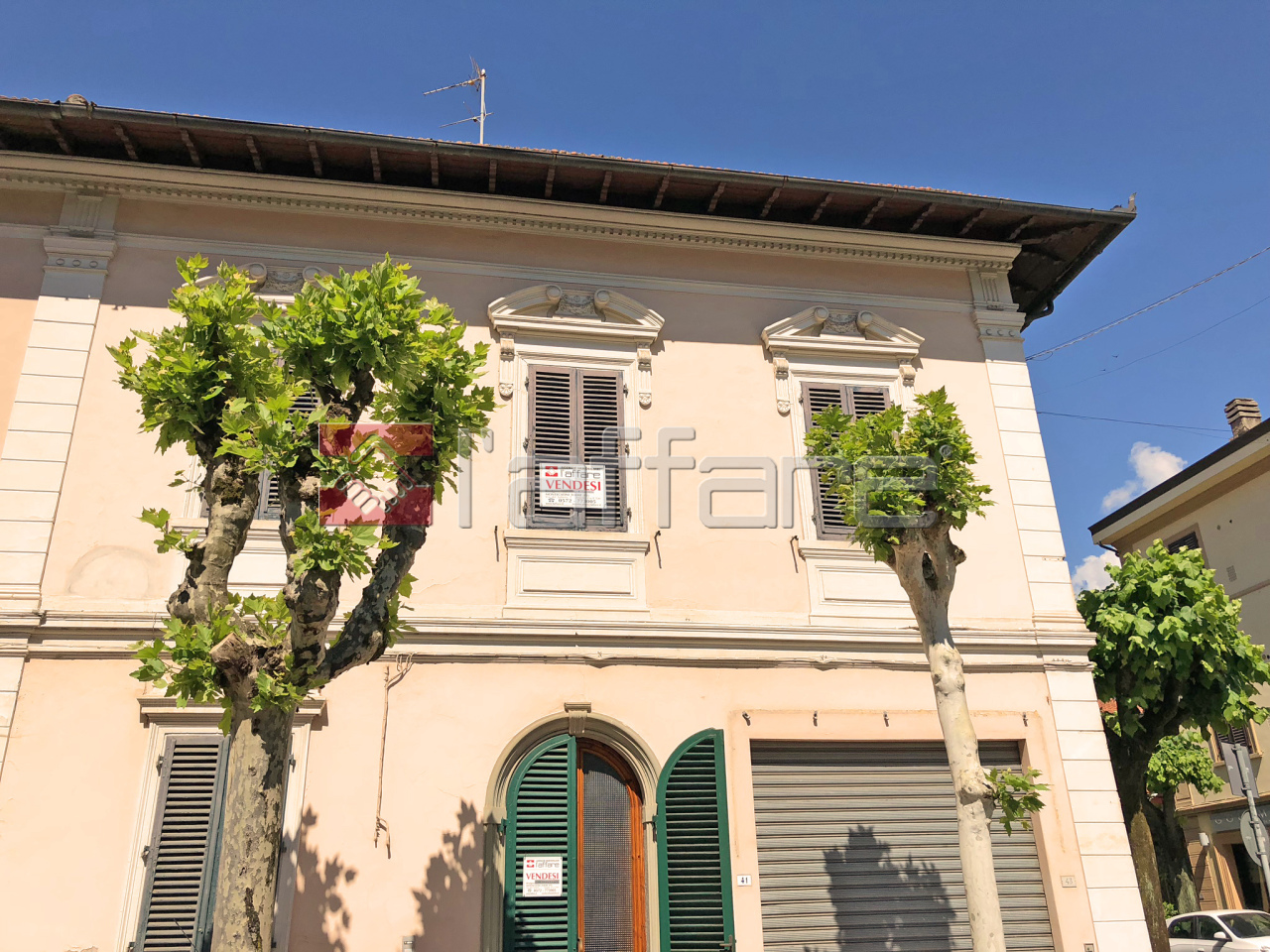 Montecatini-Terme (4/5)