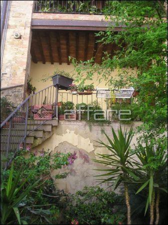 Appartamento in Vendita a Chianni