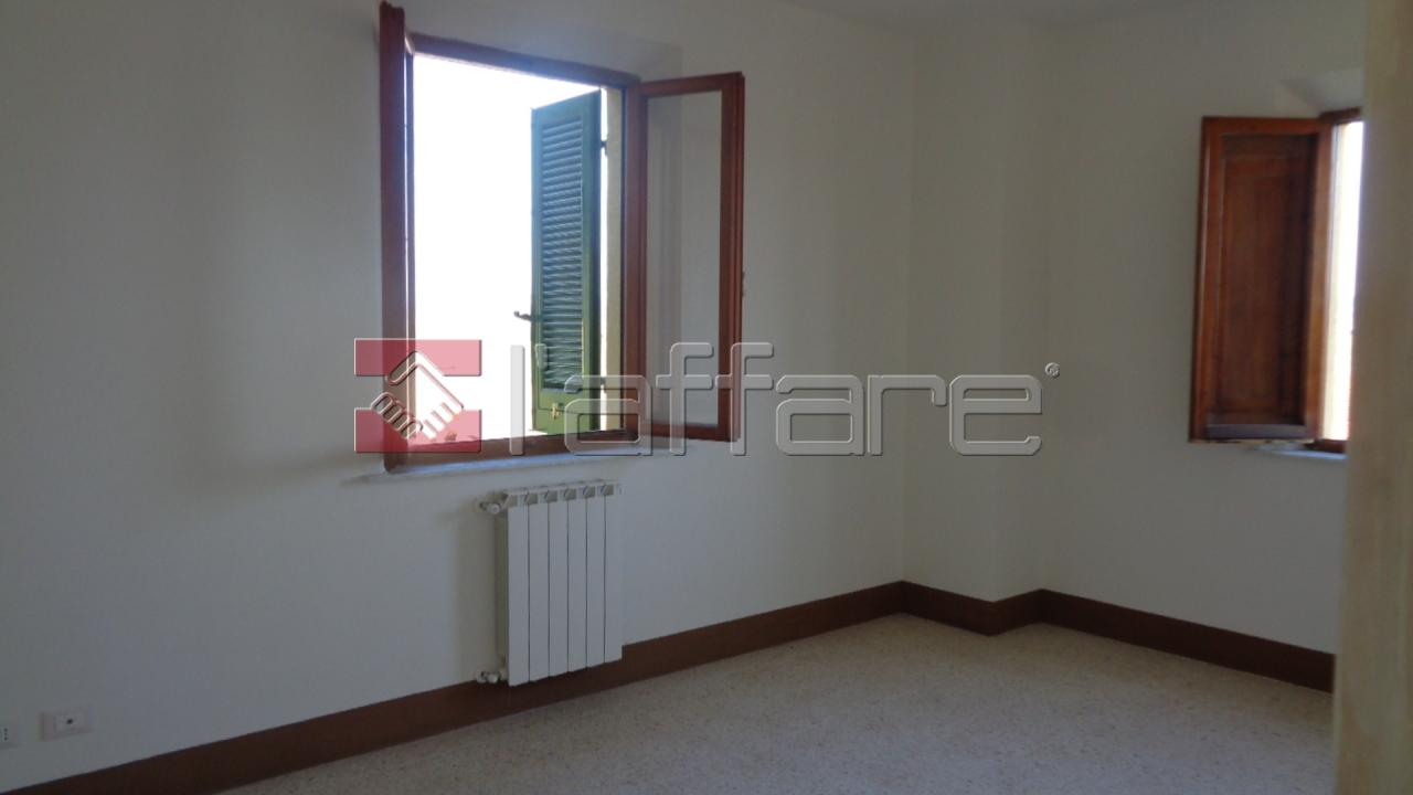 Appartamento in Vendita a Capannoli