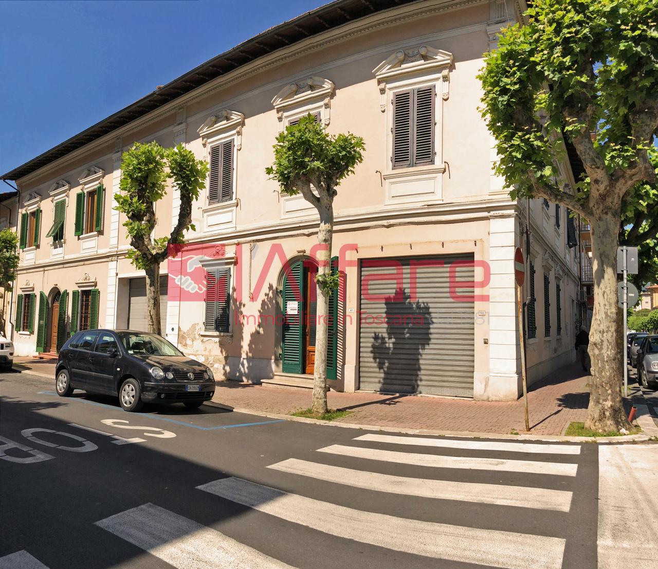 Montecatini-Terme (3/5)