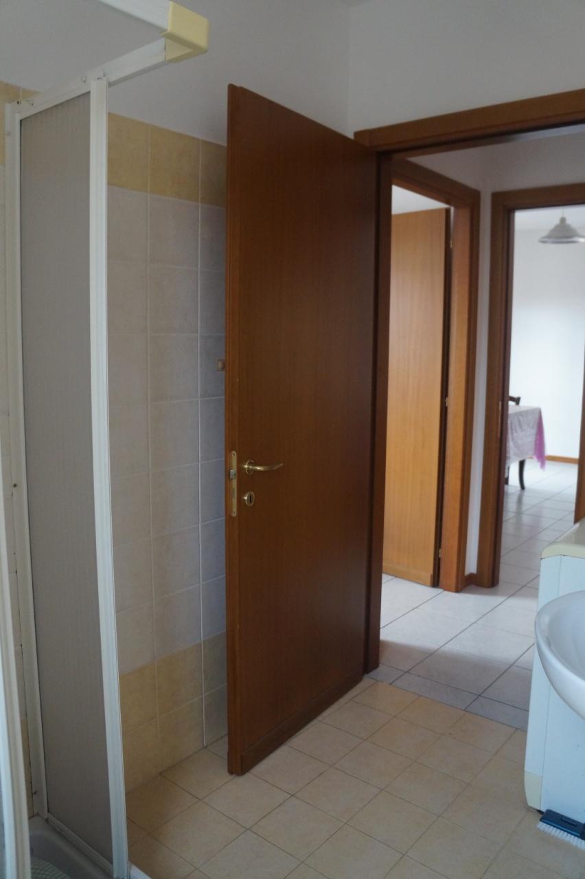 Appartamento bilocale in vendita a Jesi (AN)-10
