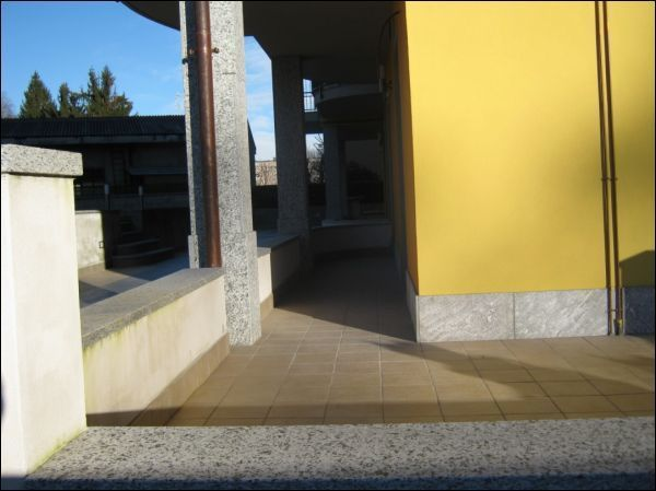 Bilocale Arona Via Fratelli Bandiera 7 5