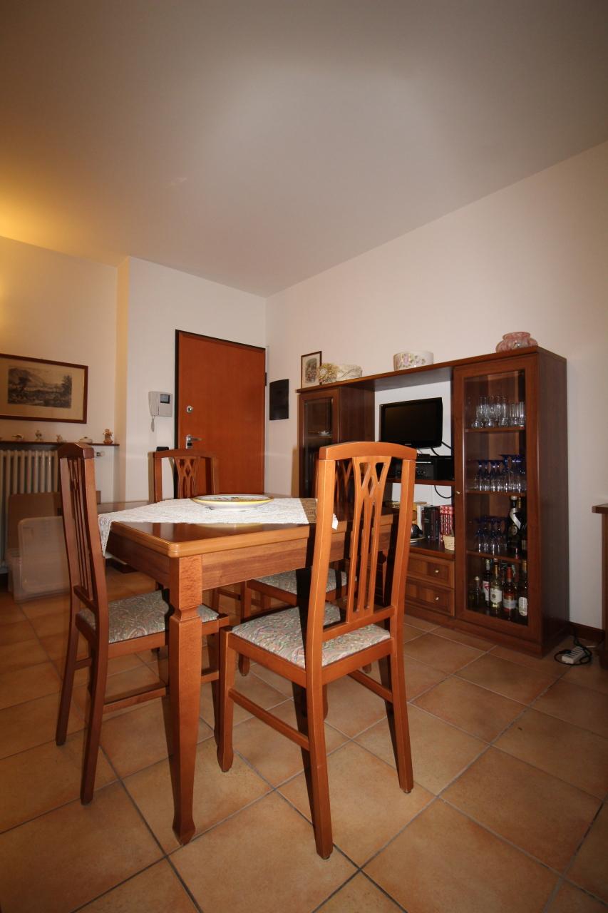 Bilocale Arona Via San Luigi  99 6