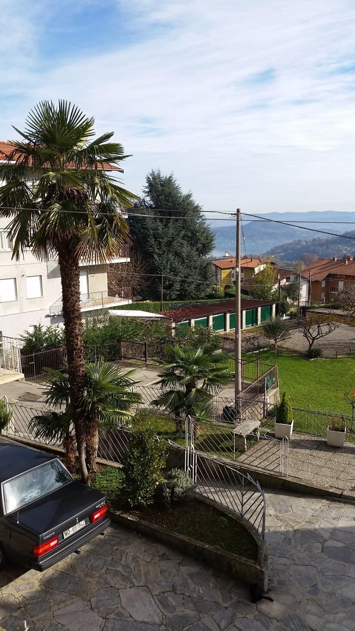 Bilocale Colazza Via Mazzola 99 13