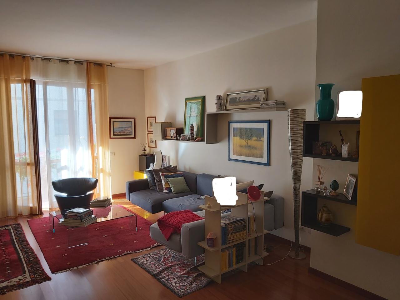 firenze vendita quart: careggi immobiliare-franco