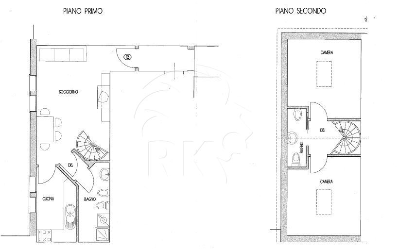 bologna affitto quart: saffi realkasa-agenzia-immobiliare