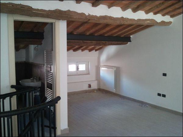 Soluzione Indipendente in vendita a Buggiano, 3 locali, prezzo € 170.000 | CambioCasa.it