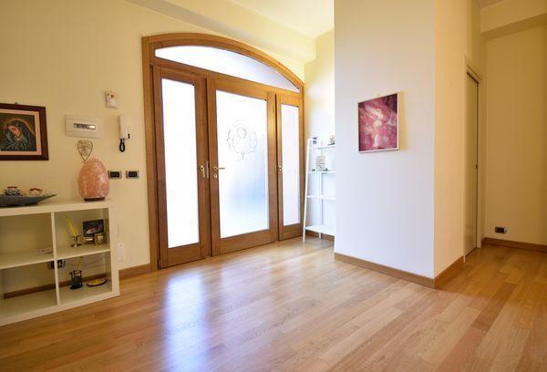 Vai alla scheda: Appartamento Vendita - Cesena (FC) - Codice -3360