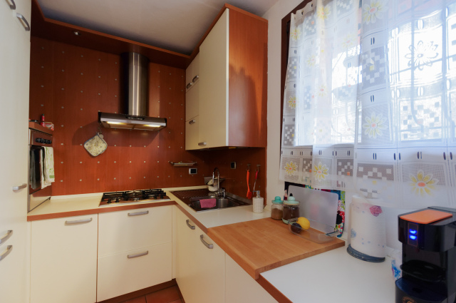 Vai alla scheda: Casa indipendente Vendita - Cesena (FC) - Codice -3198