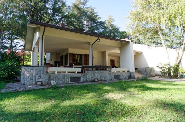 Vai alla scheda: Casa indipendente Vendita - Cesena (FC) - Codice -3365