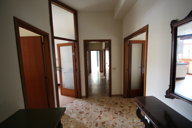 Vai alla scheda: Appartamento Vendita - Cesena (FC) - Codice -3362