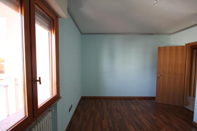 Vai alla scheda: Appartamento Vendita - Cesena (FC) - Codice -3056