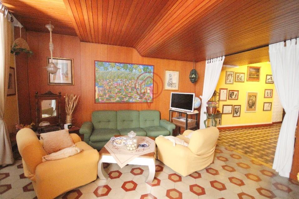 Semindipendente - Terratetto a Centro Storico, Lucca Rif.7813116