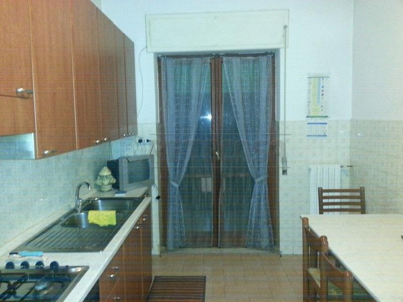 Appartamento in vendita a Mercato San Severino, 3 locali, prezzo € 135.000 | Cambio Casa.it