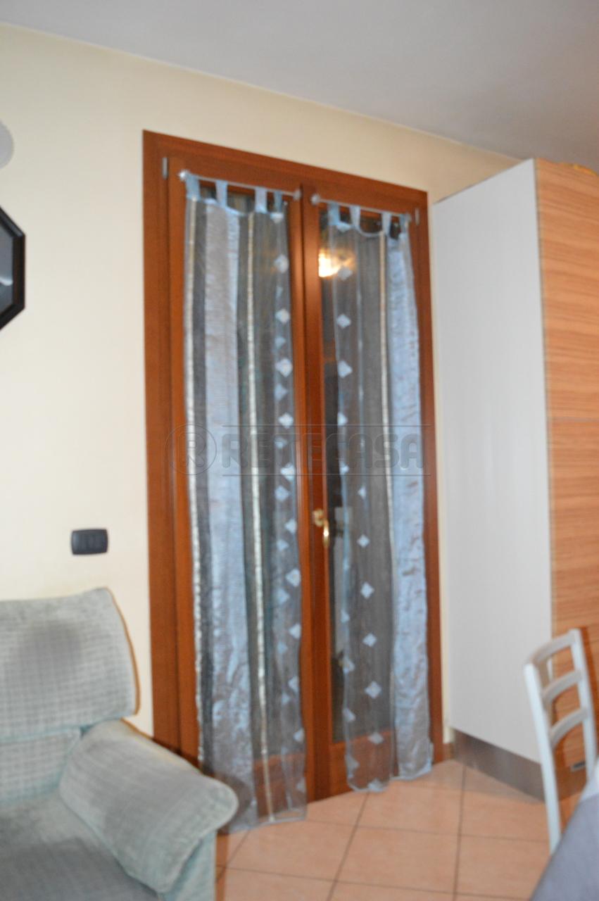 Bilocale Montecchio Maggiore  5