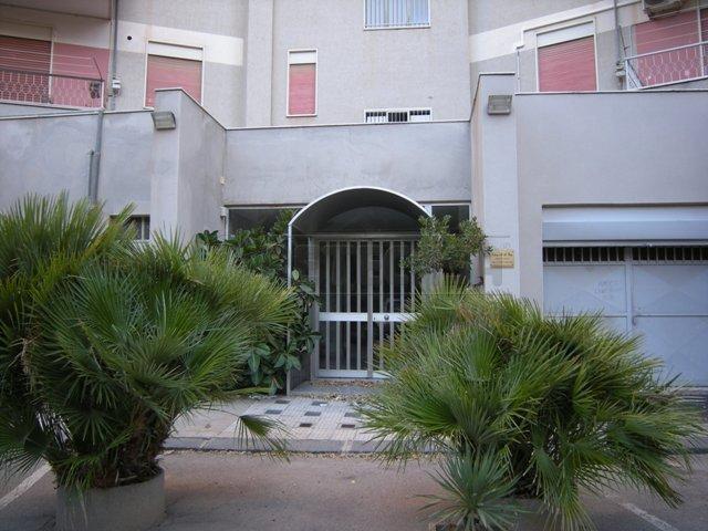 Appartamento, 130 Mq, Vendita - Caltanissetta (Caltanissetta)